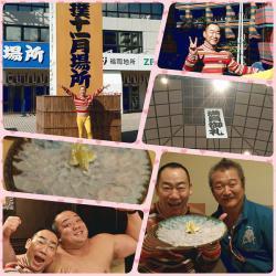 love_m_20151118.jpg