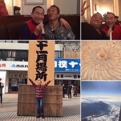 love_m_20161124.jpg