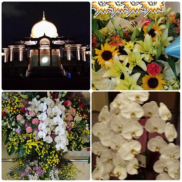 http://www.majima-shigeki.com/info/img/love_m_20150605.jpg