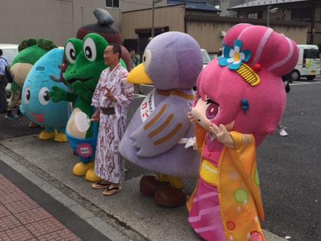 http://www.majima-shigeki.com/info/img/love_m_20150717b.jpg