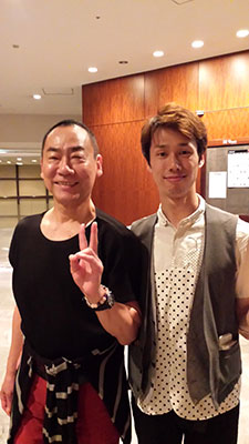http://www.majima-shigeki.com/info/img/love_m_20150729.jpg