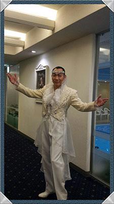 http://www.majima-shigeki.com/info/img/love_m_20151127b.jpg