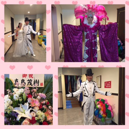 http://www.majima-shigeki.com/info/img/love_m_20160711.JPG