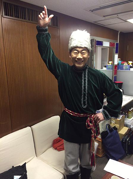 http://www.majima-shigeki.com/info/img/love_m_2017.12.28_b.jpg