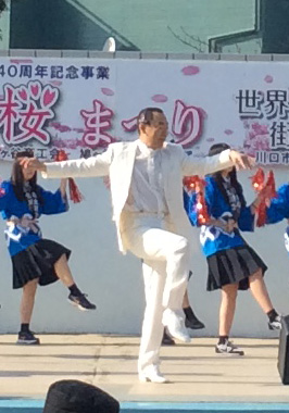 http://www.majima-shigeki.com/info/img/love_m_20170404_a.jpg