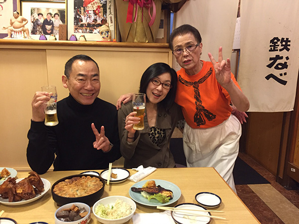 http://www.majima-shigeki.com/info/img/love_m_20170425_3.jpg