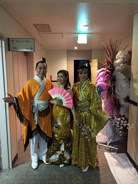 http://www.majima-shigeki.com/info/img/love_m_2017305_2.jpg